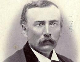 Image result for J. Sterling morton